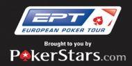 Chacune des huit étapes de la Saison 10 est un merveilleux festival de poker, avec de nombreux tournois déclinés dans une vaste gamme de buy-ins. Les étapes ont lieu dans des lieux incontournables du continent - à ne pas manquer sous aucun prétexte. Tenez-vous prêt pour cette nouvelle saison EPT !  http://www.kalipoker-fr.com/news/calendrier-ept-saison-10.html