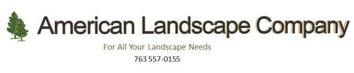 American Landscape Company