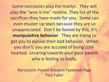Image result for definition of a narcissistic mother in law