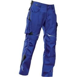 Bp® – Worker-Jeans 1990 38 black washed, Größe 34/32Toolineo.de