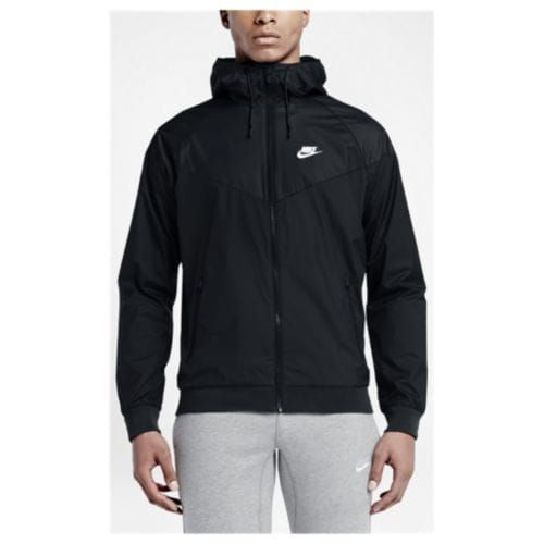 Men's Pullover Windbreaker Jackets (87 Items) Welcome to the chaplin-favor.tk selection of affordable men's windbreakers. Inexpensive windbreakers are a wardrobe staple the whole year, as there is always a chance of rain or wind, even when the weather is warm.