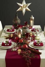 Resultado de imagen para свадьба в бордовом цвете