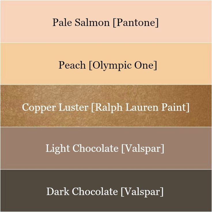 These Are The Top Paint Colors for Your 2016 Home