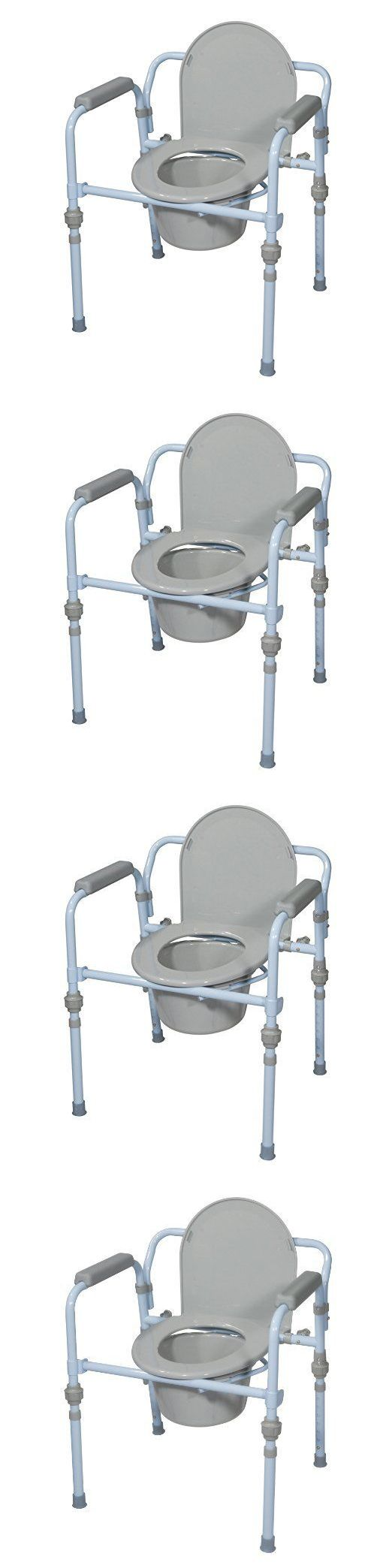 Best 25 Potty Chair Ideas On Pinterest Potty Chairs For