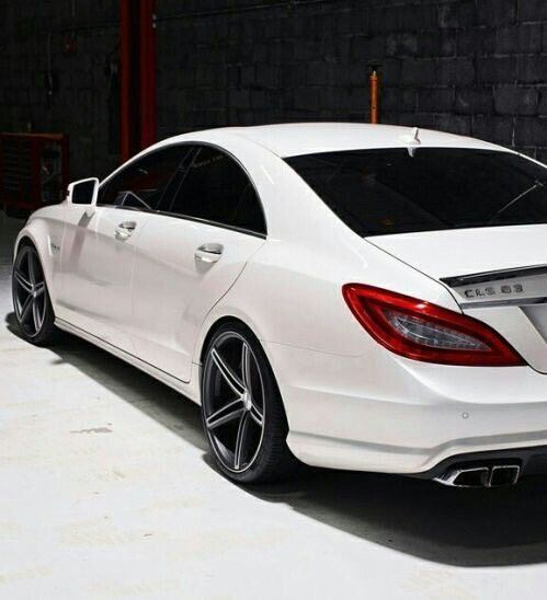 Nice Mercedes: Mercedes CLS 63 AMG...  past, present, future cars Check more at http://24car.top/2017/2017/07/06/mercedes-mercedes-cls-63-amg-past-present-future-cars/