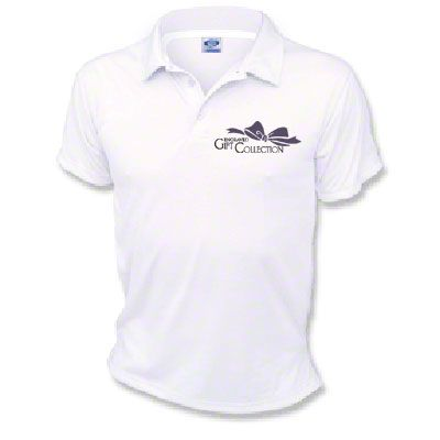 17 best images about t shirts on pinterest logos golf for Corporate logo golf shirts