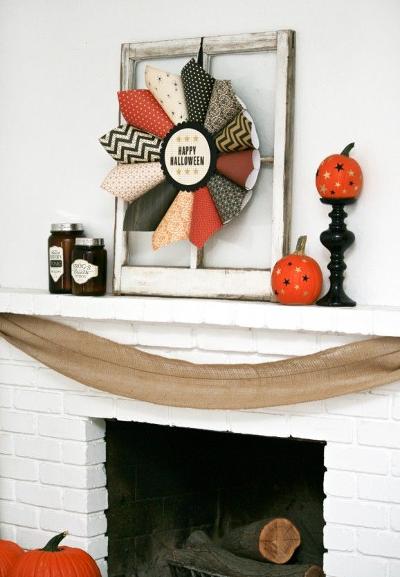 133 Best Images About Halloween Project Ideas On Pinterest Halloween Scrapbook Halloween