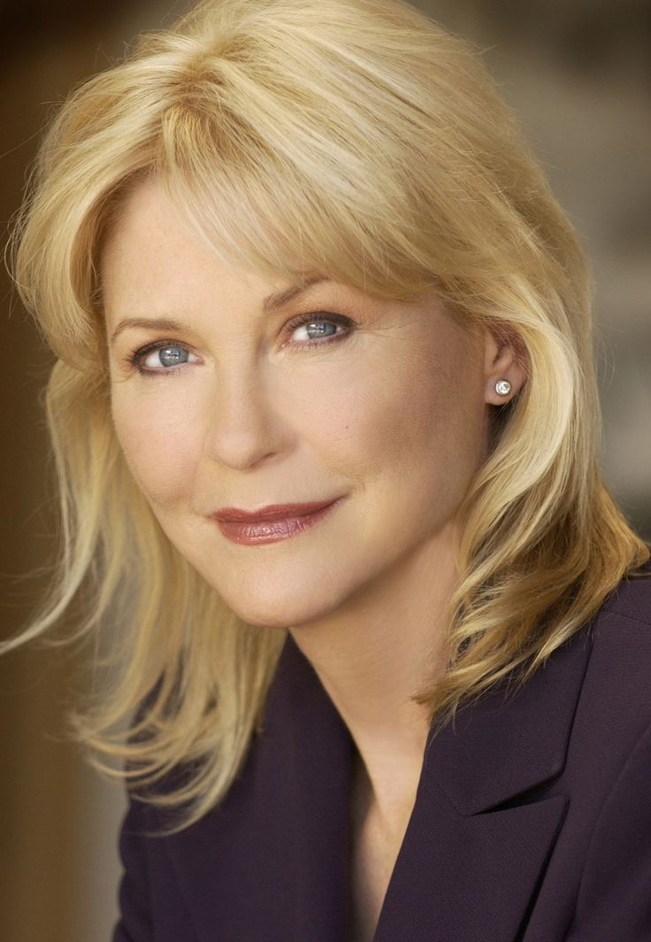 Dee Wallace in  The Hills Have Eyes