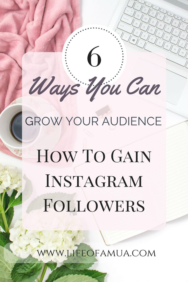 Sharing tips on how to grow your audience and gain Followers on Instagram and how you can gain at least 100 Followers in a few hours.