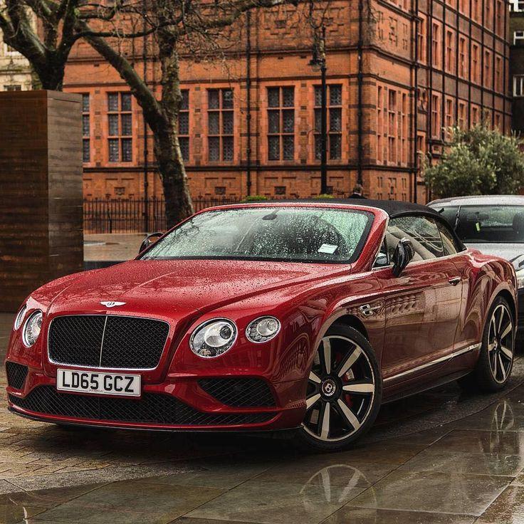 Bentley Continental Gtc Stock Photos Bentley Continental: 27 Best A. Bentley Continental GT Images On Pinterest