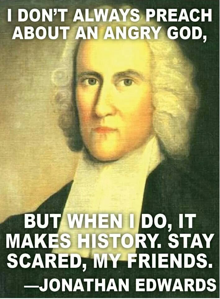 jonathan edwards sucks jpg 1152x768