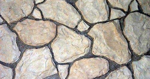 PIEDRA   Una forma de decorar las paredes, ya sea en interior o exterior es con piedra .Y  hoy en día no hace falta recurrir a las pesa...