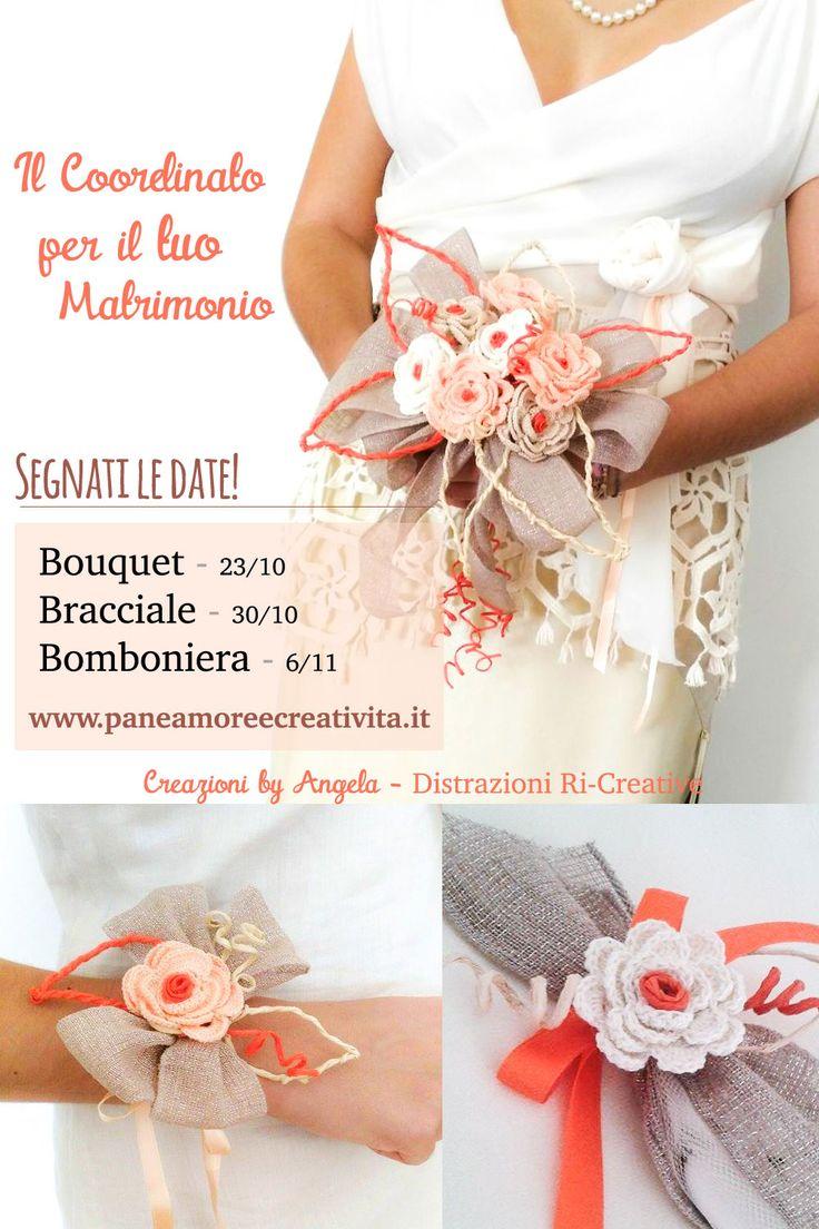 Top 1830 best bomboniere, sacchetti images on Pinterest | Crocheting  YQ05