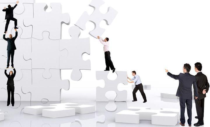 [Pedigo Staffing Services]: Business Intelligence / ETL Manager, direct hire, Cleveland, Ohio