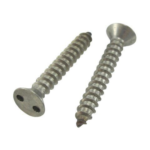 13 Best Images About Hardware Screws On Pinterest The