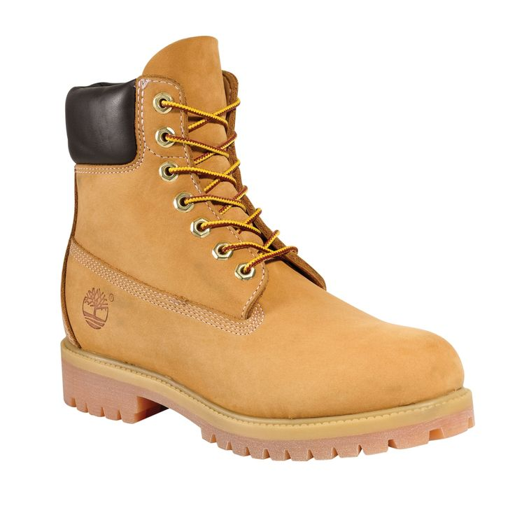 Timberland Classic boots OMG Gorgeous shoes