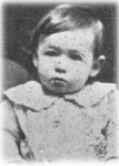"""Master Frank Philip """"Filly"""" Aks, 10 m, was born on 7 June 1911. He boarded the Titanic at Southampton together with his mother Leah.    Leah and """"Filly"""" had left their home in London to join his father Samuel Aks in Norfolk, Virginia. Filly was rescued in lifeboat 11 and was reunited with his mother on board the Carpathia, she having been rescued in lifeboat 13.Master Frank, Titanic Passenger, Crew Biographies, Rms Titanic, Frank Philip, Philip Filly, History'S Titanic, Class Passenger, 1911"""