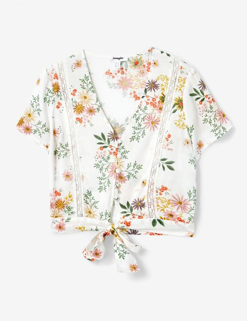 http://www.jennyfer.com/en-gb/clothes/shirts/cream-tie-fastening-floral-blouse-10019132001.html