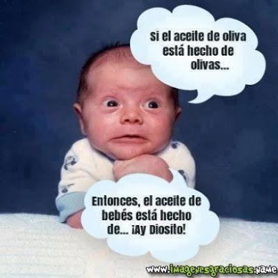 Whatveo: Memes Divertidos y Creativos
