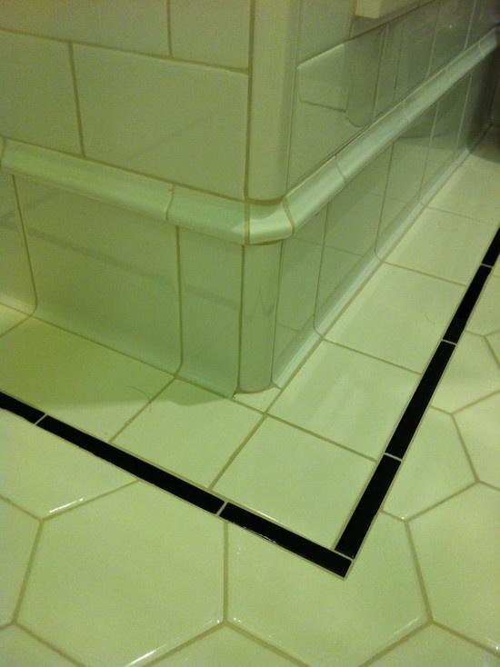 Bathroom Stall In Spanish 111 best spanish revival bathroom images on pinterest | spanish