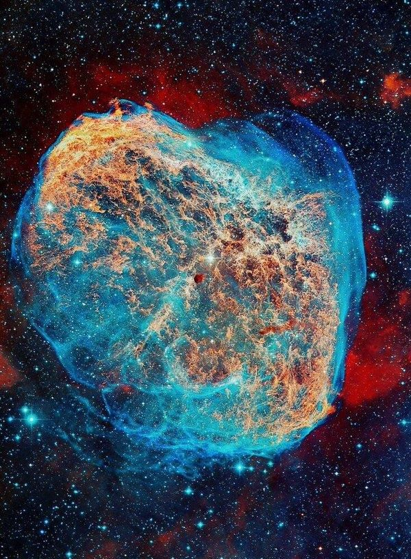 Best Astronomical Images On Pinterest Astronomy Galaxy - The best astronomy photographs of 2015 are epic