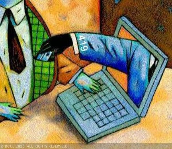 Beware of these common financial hoaxes - The Economic Times