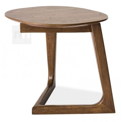 Konferenční stolek BIANKA C