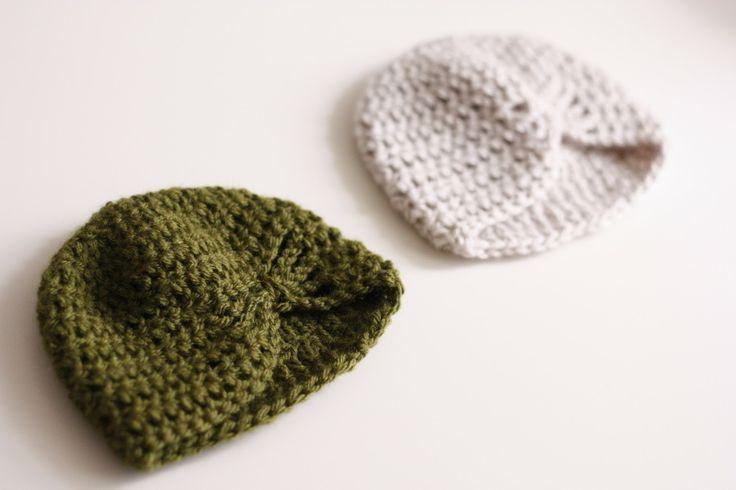 St Patricks crochet Patterns   ... crochet hat patterns st patricks day crochet patterns how to crochet a