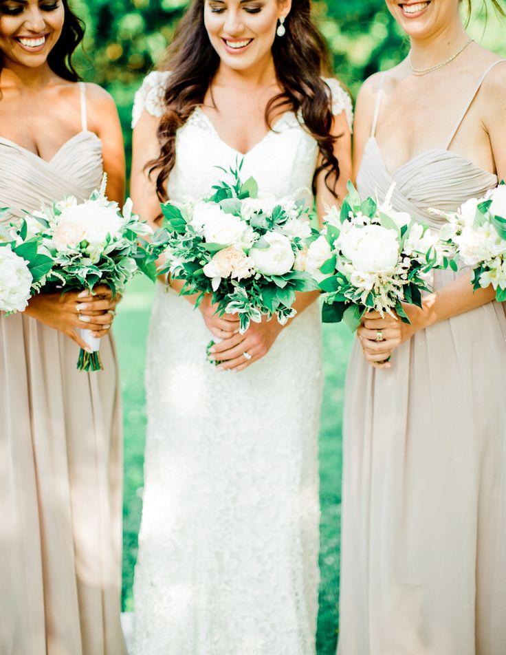 #weddingpretty  Photography: Lina Roos Fotograf - www.linaroos.se