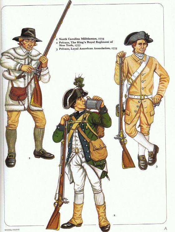 north carolina army national guard jag