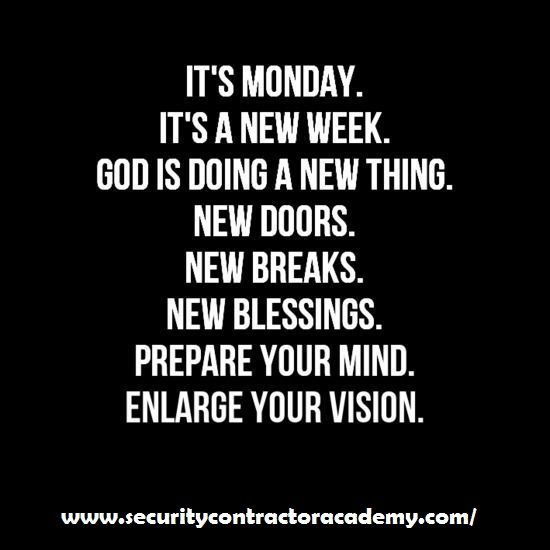 Happy Monday Quotes For Work: Best 25+ Monday Morning Quotes Ideas On Pinterest
