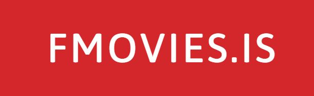 Full Movies Watch fmovies Full HD Stream Free Movies Online