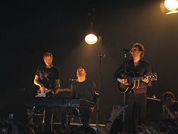 Coldplay - Wikipedia, la enciclopedia libre
