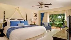 Deal of The Day Room - All-Inclusive - Dreams Palm Beach Punta Cana - Unlimited-Luxury  - 7