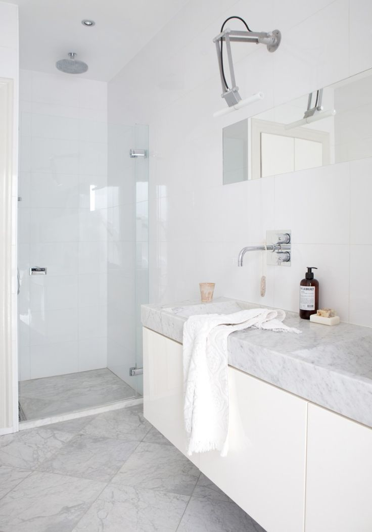 witte-badkamer-4