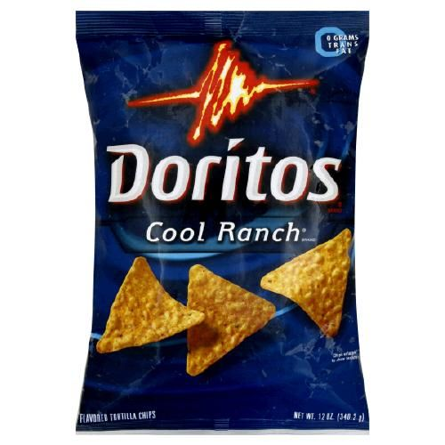 Doritos Stickers: 17 Best Images About Stickers/Decals On Pinterest
