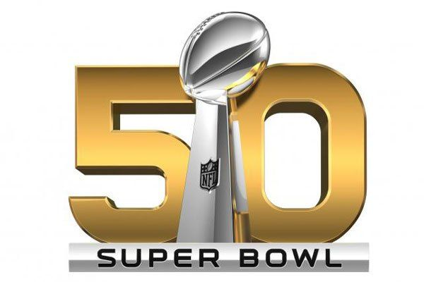 Watching Super Bowl 50 in Rome and the rest of Italy. Where and How?