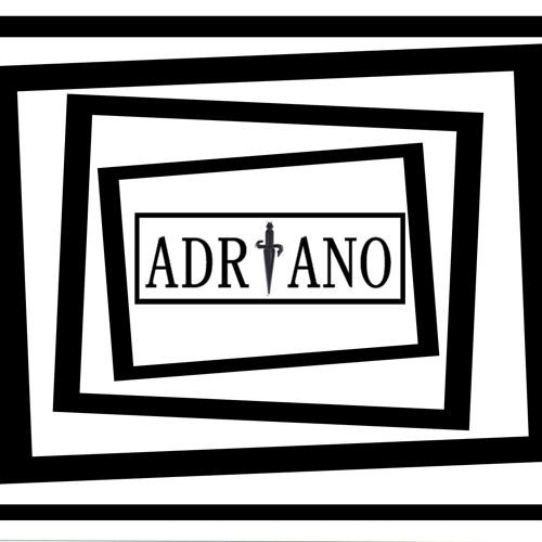 Listen to ADRIANO | Explore the largest community of artists, bands, podcasters and creators of music & audio.