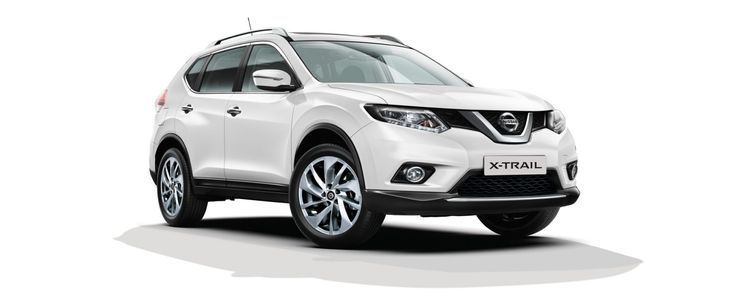 Get the dynamite Nissan X-Trail for hire at Pace Car Rental Johannesburg!  😀🚙 The lowest long-term / monthly car hire and rental rates in South Africa! 📧 info@pacecarrental.co.za 📞 011 262 5500 💻 http://www.pacecarrental.co.za/fleet/suv-rental/ #carrental #carhire #johannesburg #cashcarhire #cashcarrental #southafrica #monthlycarhire #monthlycarrental #longterm #SUVhire #SUVrental #offroad #hiking #camping