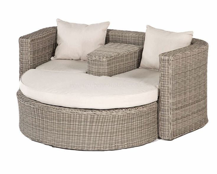outdoor garden rattan furniture hamilton love seat available from wwwrattanfurnitureukcouk furniture pinterest rattan furniture rattan and outdoor
