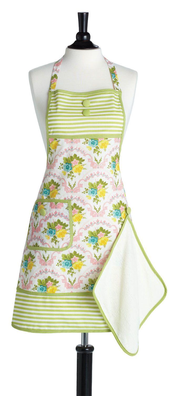 Mejores 7 imágenes de jurkje en Pinterest | Artesanías, Crochet de ...