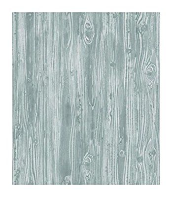 Tempaper Textured Woodgrain SelfAdhesive