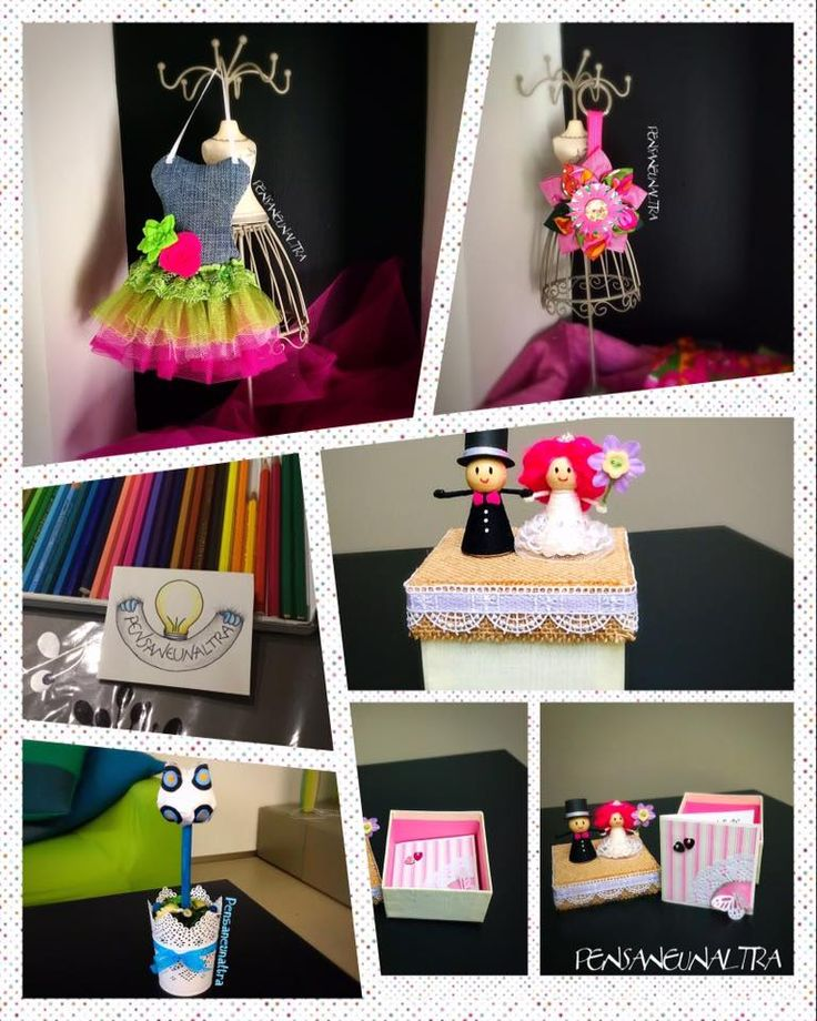 Creations made by https://www.facebook.com/Pensaneunaltra-1026609377413527/ *** Le Maddine & Maddy https://www.facebook.com/groups/531953423561246/ *** #madeinfacebook #lemaddine #handmade #handcrafted #instagram #instapic #instagood #picoftheday #instacool #cool #cute #handmadeinitaly #craft #handmadewithlove #fattoamano #creativity #madeinitaly #instaphoto #instahandmade #photooftheday #embroidery #sewing #creation #keychain #dress #box #pensaneunaltra