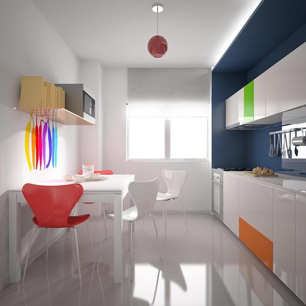 Froma | Arhitectură și design