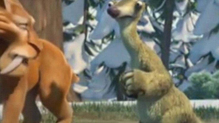 Ice Age 3 Deutsch Der Ganze Film