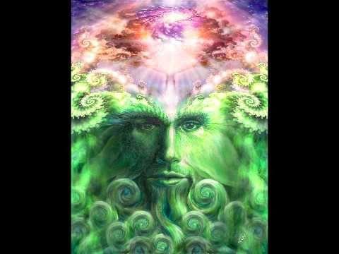 El lado activo del infinito - Libro 12 - Carlos Castaneda - 12 de 19