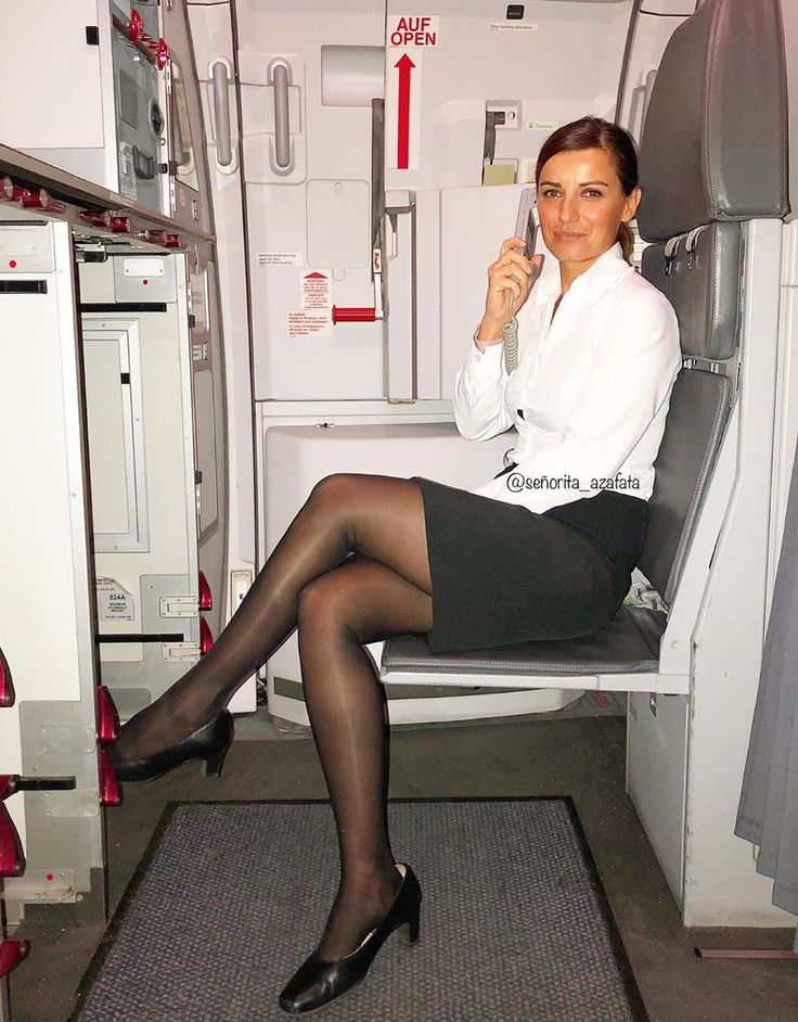 Ryanair has again stripped its flight attendants for