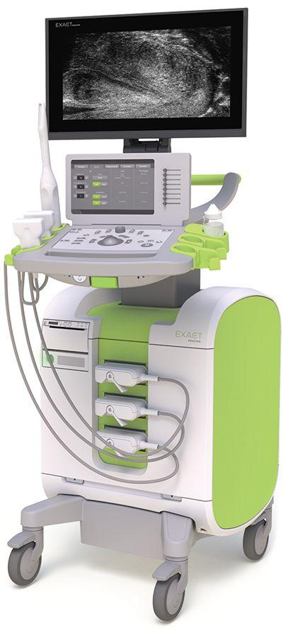 exact-imaging-system