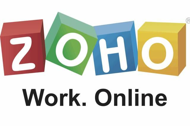 Zoho Mail is a solid email service with ample storage, POP and IMAP access, some integration with instant messaging and online office suites.