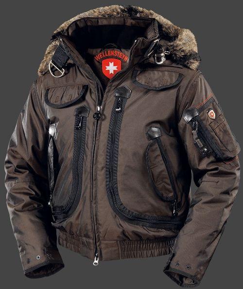 wellensteyn men's rescue jacket,Get Cheap Wellensteyn Outerwear Discount Price In Cold Winter,Fast Delivery Worldwide | clotheswellshop.site